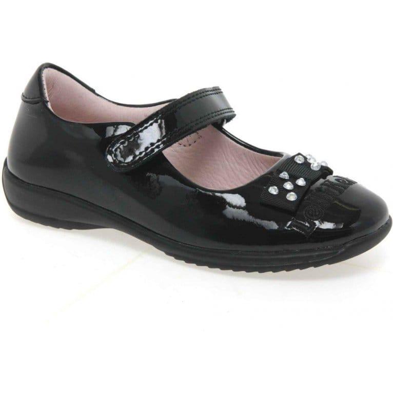 Cheap Lelli Kelly Canvas Shoes