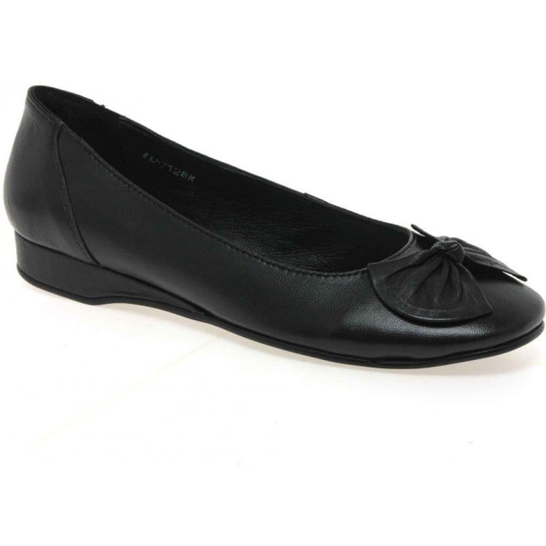 grs pearl shoes womens casual slip on charles clinkard
