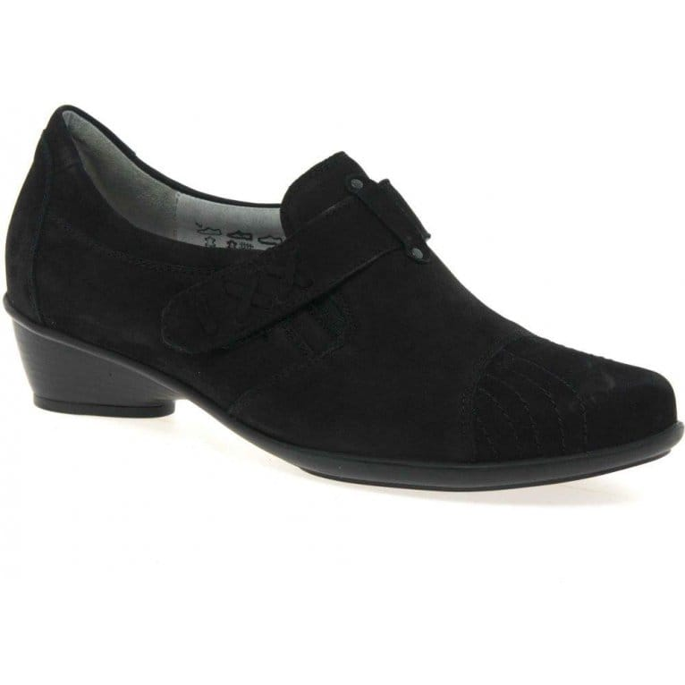 Velvet Womens Casual Shoes