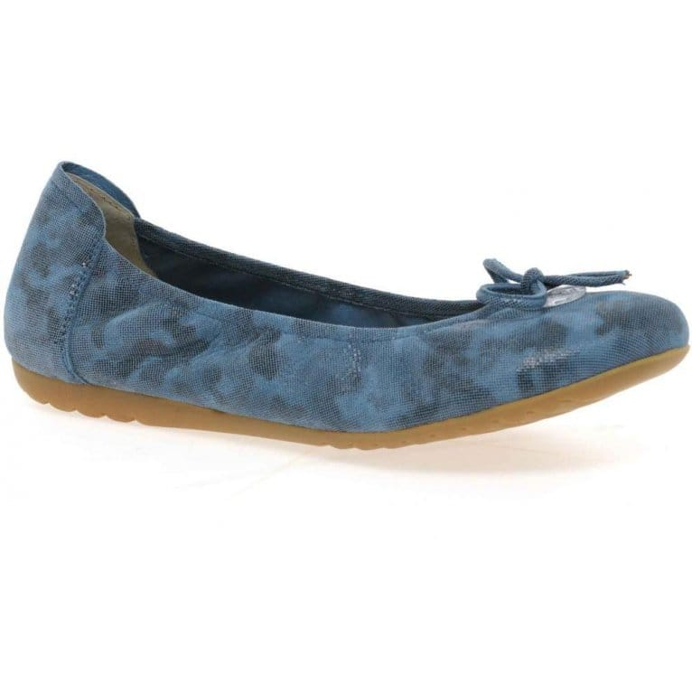 camo womens casual shoes 163 59 00 at dmyourlist