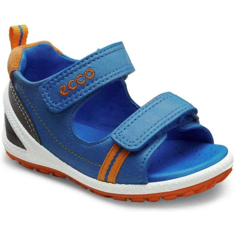 Biom Lite Infant Boys Sandals