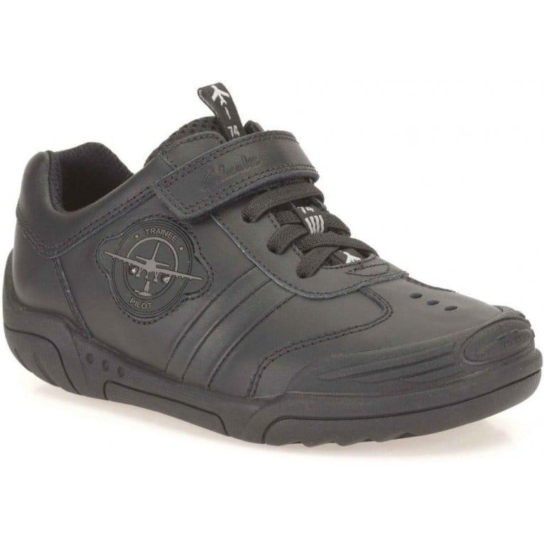 Wing Lite Infant Boys Shoes