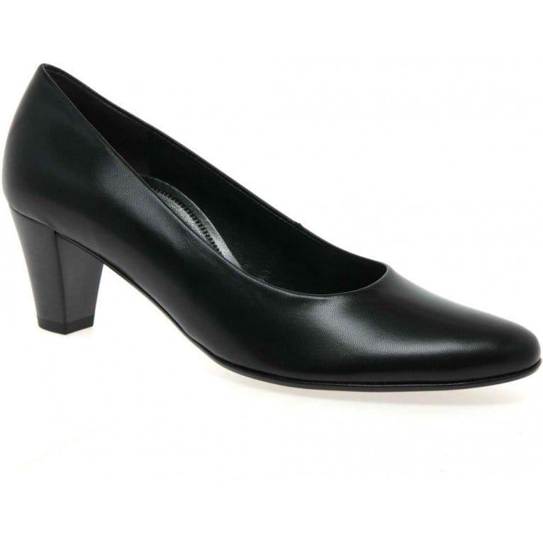 Beautiful Court Shoes