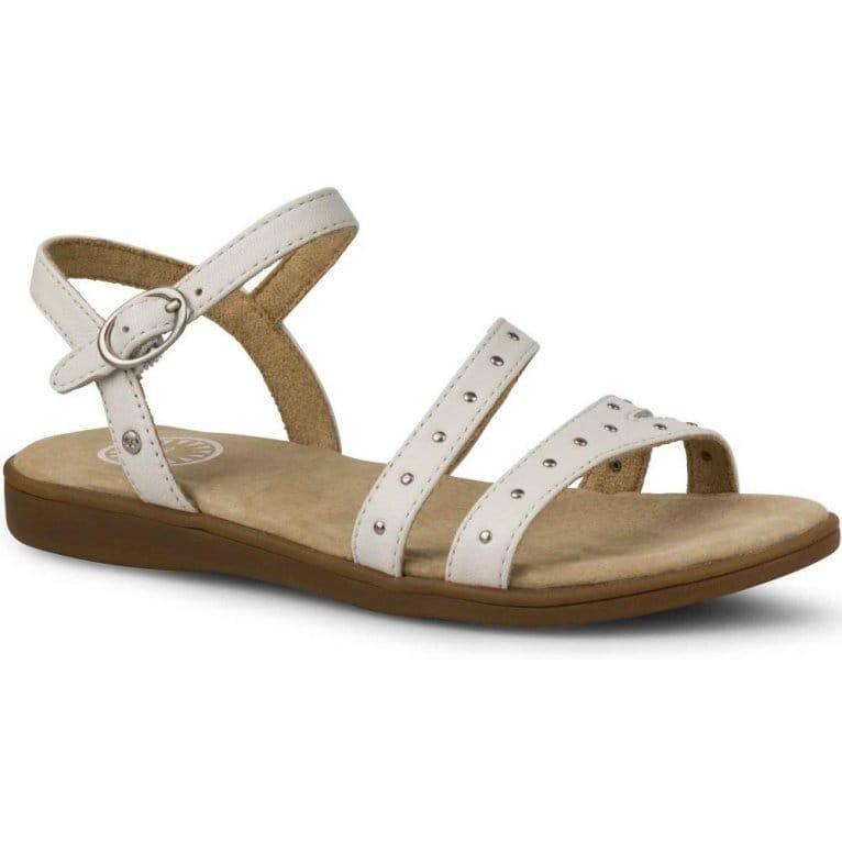 Krystie Girls Sandals