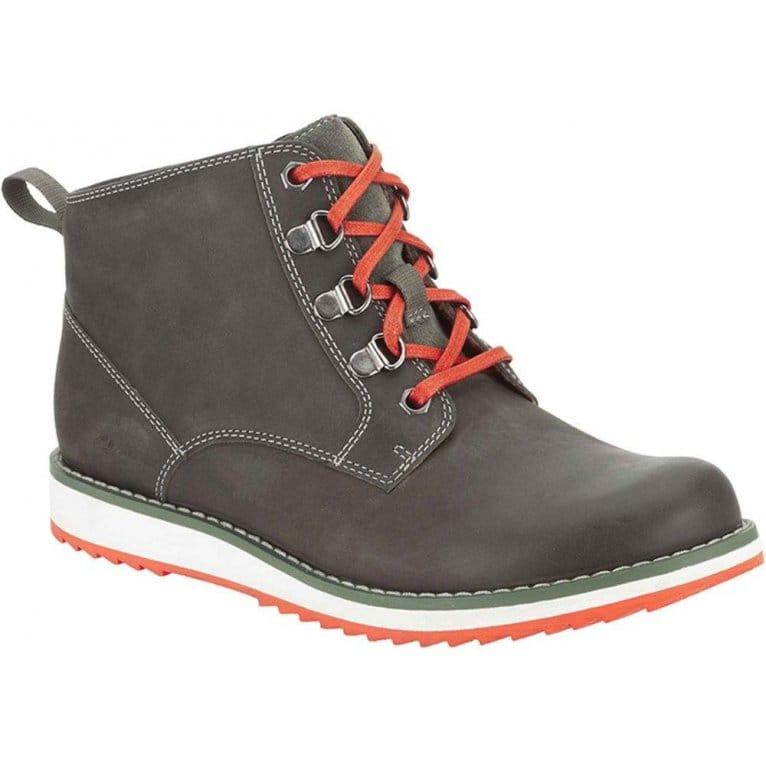 Fleet Hike Junior Boys Boots