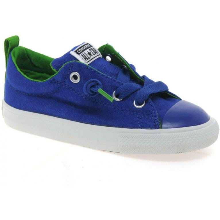 converse toddler boys shoes canvas charles clinkard