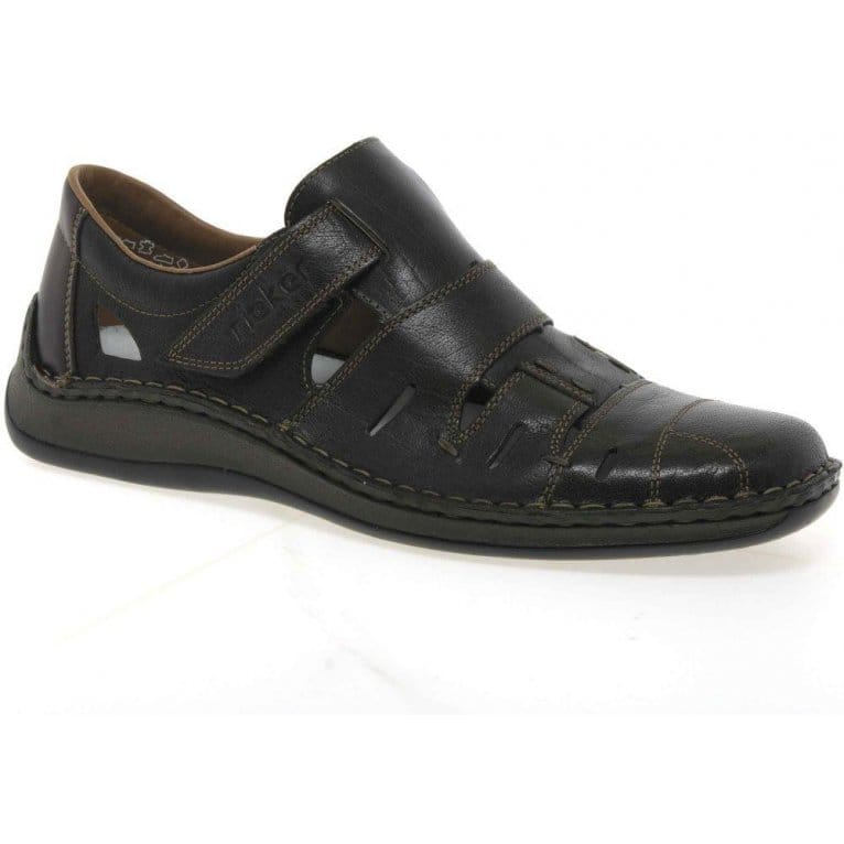 Casual Shoes For Sale In Karachi