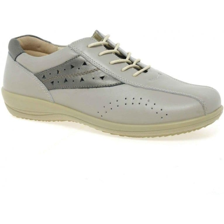 padders rhyme womens casual shoes from charles