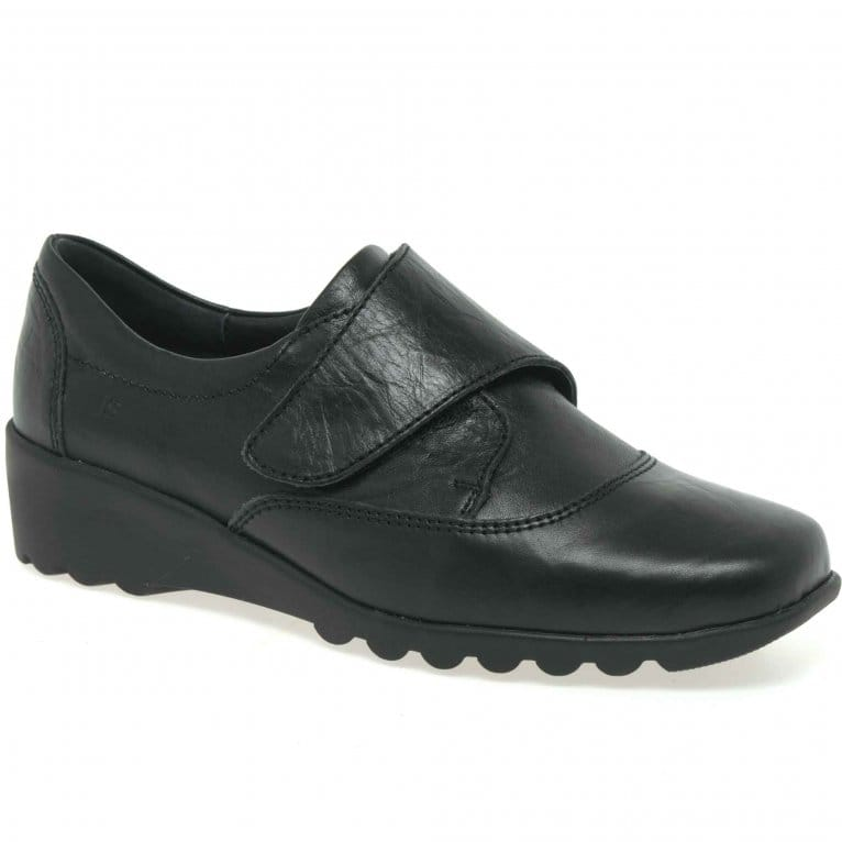 Brooke Womens Casual Shoes