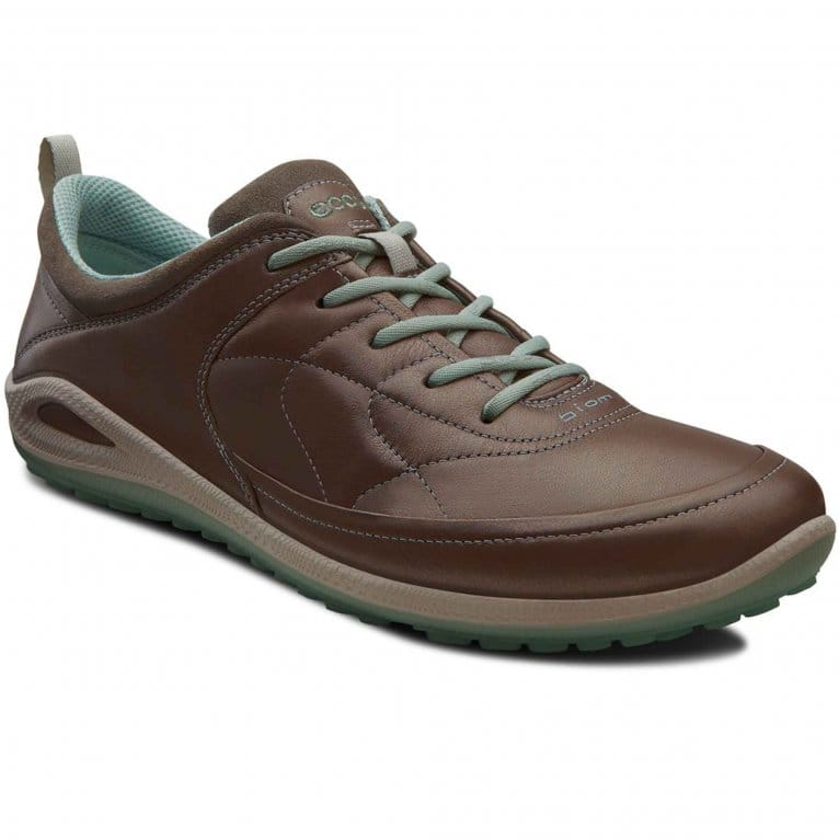 Biom Grip Lite Womens Casual Shoes