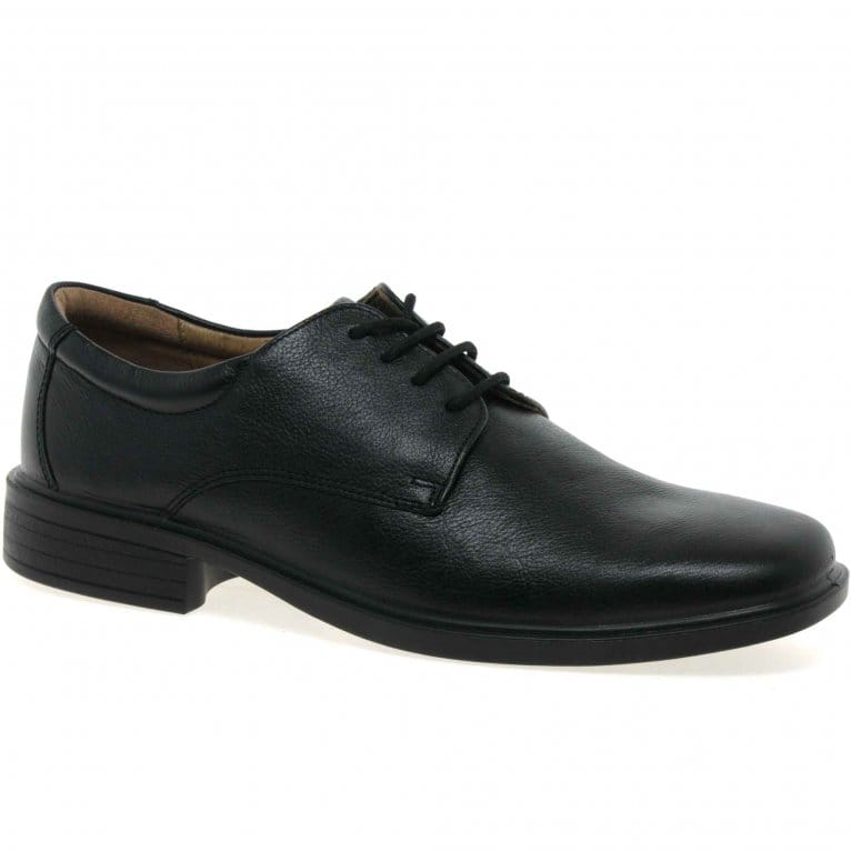 Andrew Mens Formal Lace Up Shoes