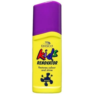 Dasco  Kids Renovator