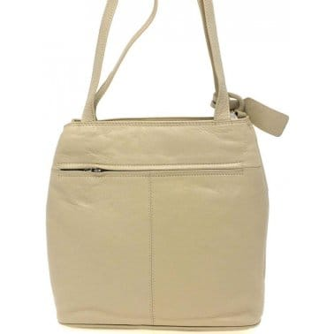 Arrogance 5275 Ladies Handbag