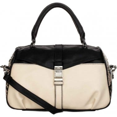Fiorelli Lovely Day Womens Handbag