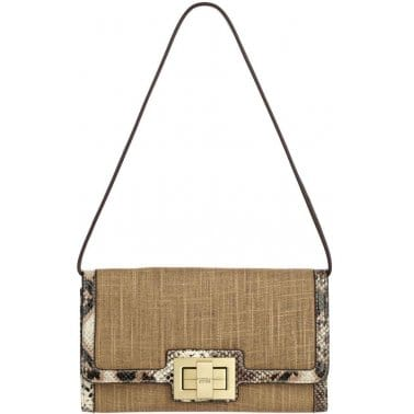 Fiorelli Samantha Jane FH7560 Womens Handbag