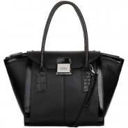 Fiorelli Belinda Womens Grab Bag