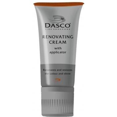 Dasco Renovating Cream