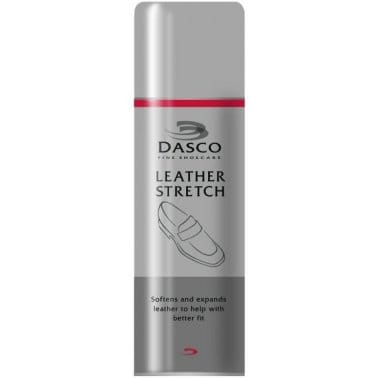 Dasco Leather Stretch