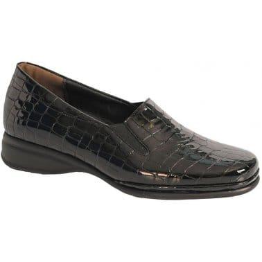Rialto Basic Casual Shoe