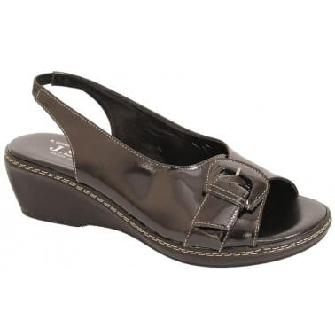 Jessica Christy II Sandal 53697