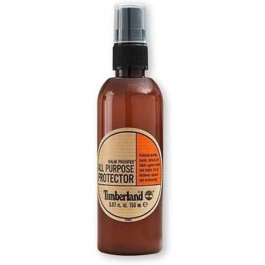 Timberland  Protector 150ML