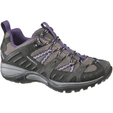Merrell Siren Sport Womens Outdoor Sports Shoes