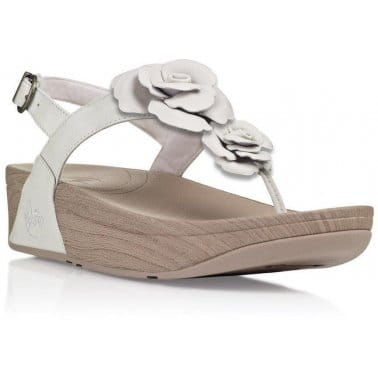 FitFlop Floretta™ Ladies Mules