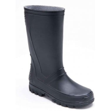 Startrite Titanic Childrens Wellingtons