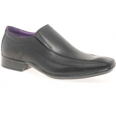 Lewis Mens Formal Slip On Shoes