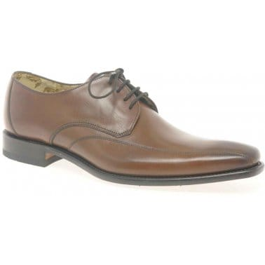 Loake Everett Men's Leather Shoes