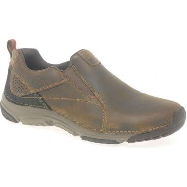 Timberland Earthkeeper Slip On Casual Mens Shoes