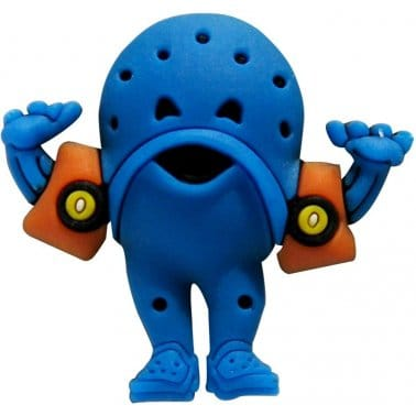 Crocs Xlite Swimmy