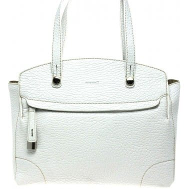 Pepe Moll Covent Garden Womens Shoulder Handbag