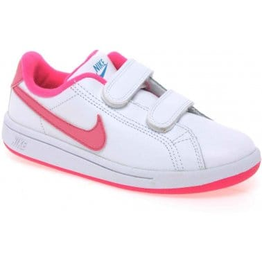 Nike Main Draw 354593 Girls Sports Shoes
