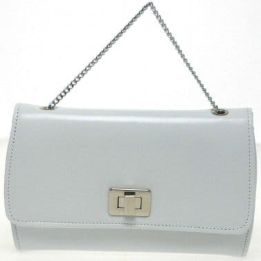 Zodiaco Betty II Small Clutch Bag