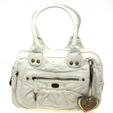 Nica Patty Ladies Handbag