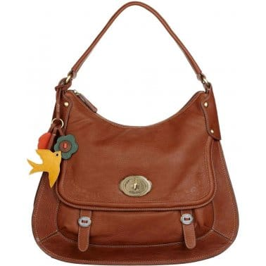 Nica Amanda NH5037 Womens Handbag