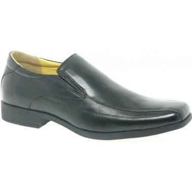 Steptronic Williams Mens Formal Slip On Loafers