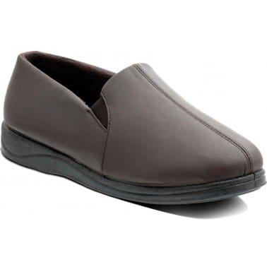 Padders Ben Mens Slippers