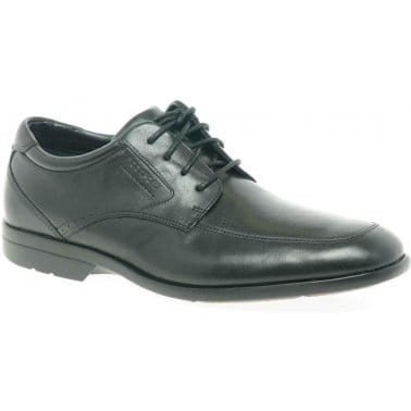 Rockport Moctoe Mens Formal Lace Up Shoes
