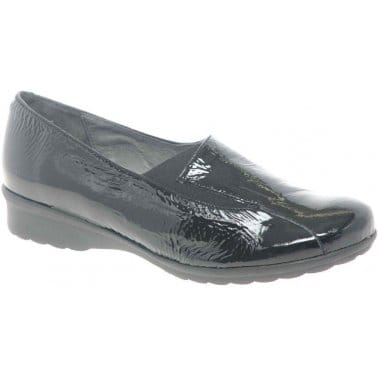 Eneka Vanity Womens Slip On Casual Shoes