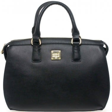 Maria Carla 11962 Womens Leather Handbag