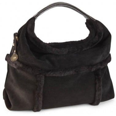 Ugg Quinn Hobo Womens Handbags