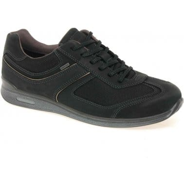 Stride Womens Goretex Casual Trainers