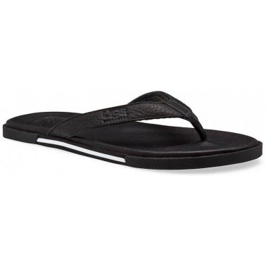 Ugg Bennison Mens Casual Sandals