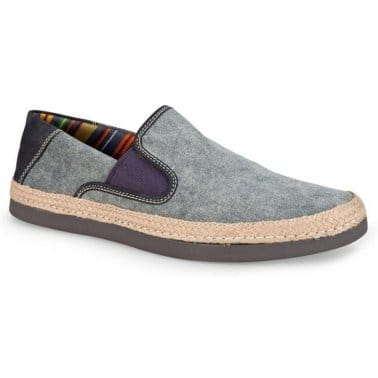 Ugg Wilton Mens Casual Slip On Shoes
