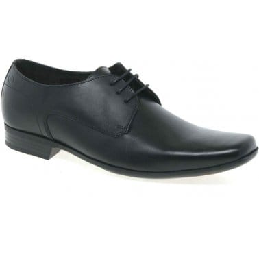 Base Oscar Mens Formal Lace Up Shoes