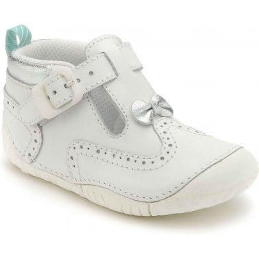 Startrite May Girls Prewalker Shoes