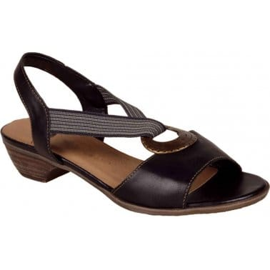 Dorndorf Dolly Womens Casual Sandals