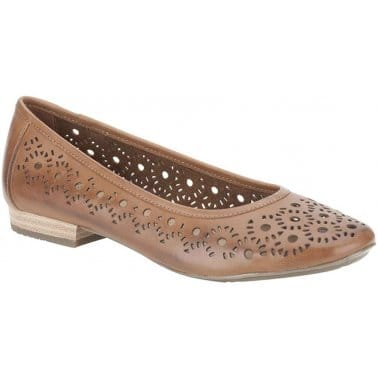 Henderson Band Womens Casual Shoes